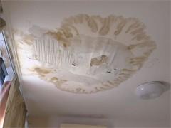 随州厨房阳台漏水维修 专业防水维修上门服务