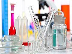 環保塑膠清洗劑