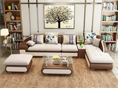 十堰沙发翻新维修,沙发换海绵换簧