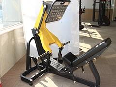 处理豪华版跑步机,多媒体大屏幕,支持无线连接