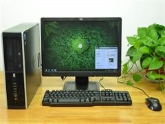 随州广水快速上门维修电脑打印机网络数据恢复