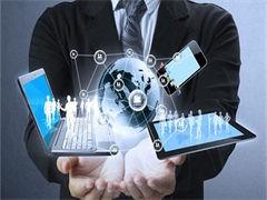 西安云英双轨制直销软件 三三复制直销软件 直销软件设计