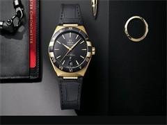 广州品质手表一手货源厂价直售