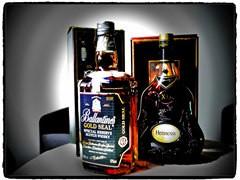 湖南回收紅酒拉菲酒-長沙回收82年拉菲酒瓶子