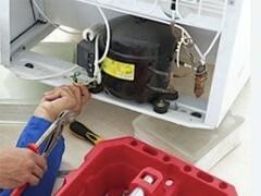 漳州家家顺拆装空调,加氨,维修,清洗