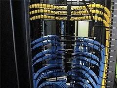 成都充電站監控系統 門禁 道閘系統安裝 機房建設