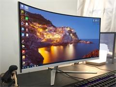 蕪湖鳩江惠普HP服務器維修 惠普HP數據恢復
