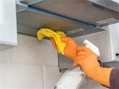 伊春压缩机蒸发器清洗,防结垢换热器清洗服务
