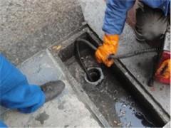 漳州疏通管道找信立通漳州快速市区郊区疏通下水道化粪
