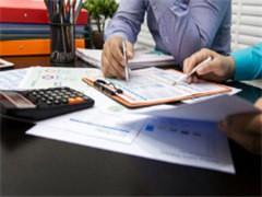 宣城0元注册公司 专业代理记账 资质许可证办理
