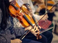 南京專業鋼琴老師 重基礎講方法包考級可聲樂伴奏