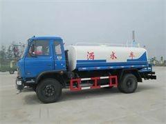 漳州各种冷藏运输车,现车