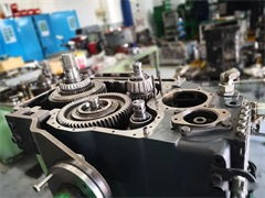 蘇州西門子變頻器維修 數控機床維修 經驗豐富