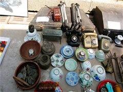 古董古玩私下快速交易