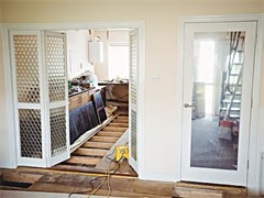 陵水家庭全能維修 水電維修安裝 打孔 衛浴等均可維修安裝