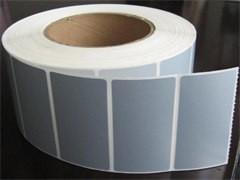 文登印刷厂印单页折页画册不干胶等价低免费送货