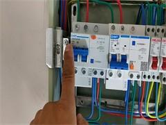 池州里可以考电工证