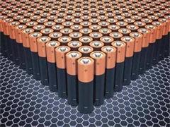 南平政和汽车底盘电池回收