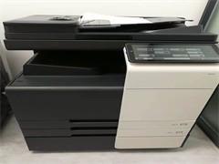 池州打印机维修 上门维修