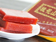 岳阳口味虾培训班,正宗口味虾里有学