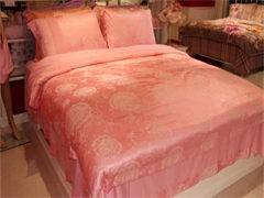 日本外貿卡通珊瑚絨毛毯,出口兒童動漫蓋毯,廠家直銷,專業訂做