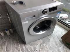 全新洗衣机399