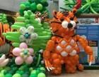 无锡夕田气球培训 无锡夕田气球学习 无锡专业气球布置培训