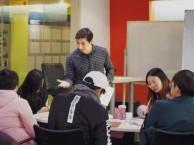 成都成人英语口语培训 成人英语口语培训哪家好?新动态国际英语
