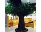 造型树北京大型仿真树仿真古榕树订做