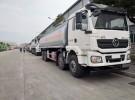吨8吨流动加油车油罐车便宜出售 有二手 可分期 - 3.6万面议