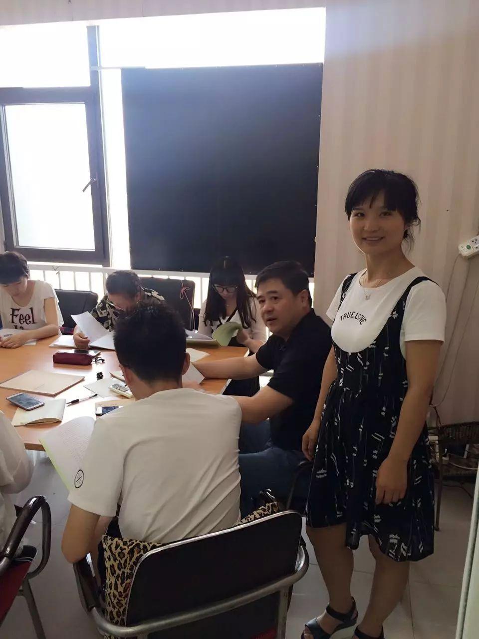 北京微俄语教育俄语学习班出国留学班培训班朝阳海淀通州顺义丰台
