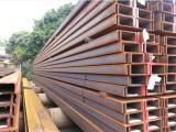 英标直腿槽钢库存充足 大同PFC125英标槽钢优质供应