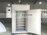 苏州哪里有专业的印制板烘箱 吉林烘箱