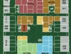 金街 和平路商铺出租 多面积 地段好 150平米