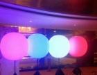 展会物料供应、舞台灯光音响、桁架、LED屏、微信机
