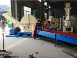 乐山口碑好的大型香菇料粉碎机-大型磨粉机生产厂家