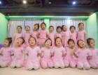武汉幼儿舞蹈培训班 专业少儿考级单位 单色舞蹈免费试课