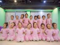 洪山区街道口儿童舞蹈培训班 单色舞蹈 免费试课 电话预约