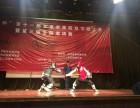 北京虎贲双节棍培训中心招生进行中