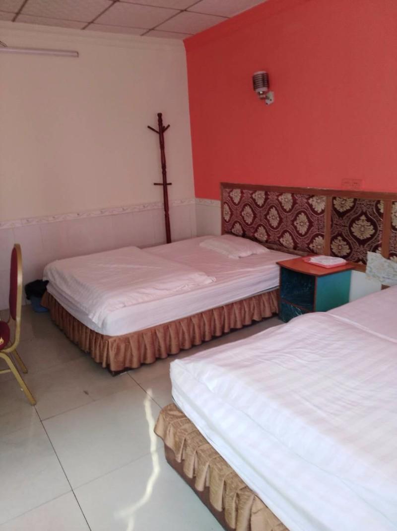 石碣 新城区 2室 1厅 1300平米 整租