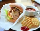 人们认为炸鸡汉堡是洋快餐定不健康,马吉客颠覆传统饮食观念