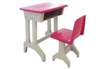 长春 长春幼儿园桌椅