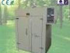 厂家直销康恒牌 工业烘箱 干燥设备 运风烘箱 KH120