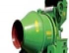 贵州兴义二手日野700混凝土搅拌车回收公司