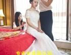 广州化妆师,彩妆化妆师,婚礼化妆师,模特化妆师,影楼化妆师