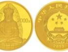 2018年金币私下交易去哪里