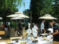 自助餐 家庭日餐饮外送 聚会自助餐 自助餐外卖