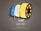 供应东南照明专业的灯带灯带接头