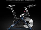 司特拉原装进口家用静音动感单车MB500