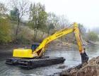 唐海污水清理池泥浆清理